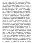 Liä Dsi - Glowfish - Page 5