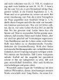 Liä Dsi - Glowfish - Page 6