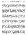 Liä Dsi - Glowfish - Page 7