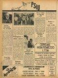 Nosso Tempo Digital - Page 6