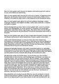 Rollen - Seite 7
