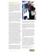 TNT Express nutzt zum vierten Mal in Folge Track & Trace - Motorola ... - Page 3
