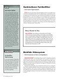 nfm-baukasten.de - Page 6