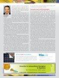 spanische energie - Prisma Group - Seite 2