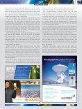 spanische energie - Prisma Group - Seite 3