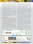 spanische energie - Prisma Group - Seite 4