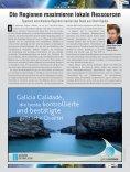 spanische energie - Prisma Group - Seite 5