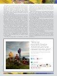 spanische energie - Prisma Group - Seite 6