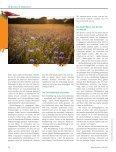 HEILUNG IST MÖGLICH - Spirituelle Hypnose - Seite 3