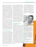 HEILUNG IST MÖGLICH - Spirituelle Hypnose - Seite 4