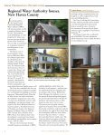 September/October Newsletter - Connecticut Trust For Historic ... - Page 2