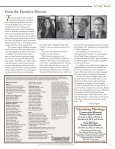 September/October Newsletter - Connecticut Trust For Historic ... - Page 3