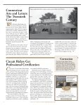 September/October Newsletter - Connecticut Trust For Historic ... - Page 4