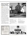 September/October Newsletter - Connecticut Trust For Historic ... - Page 5