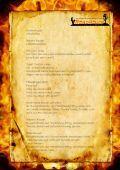 Speisekarte - Roadhouse Langenbruck - Page 2