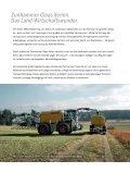 Claas Xerion - Zunhammer GmbH - Seite 2