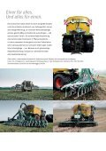 Claas Xerion - Zunhammer GmbH - Seite 4