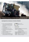 Claas Xerion - Zunhammer GmbH - Seite 5