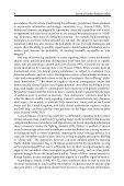 Electoral Authoritarianism and Credible Signaling ... - Nikolay Marinov - Page 4