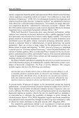 Electoral Authoritarianism and Credible Signaling ... - Nikolay Marinov - Page 5
