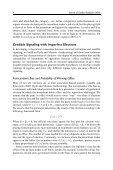 Electoral Authoritarianism and Credible Signaling ... - Nikolay Marinov - Page 6