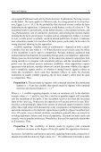 Electoral Authoritarianism and Credible Signaling ... - Nikolay Marinov - Page 7