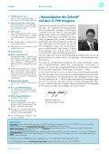 2. Marktstudie zum PVH zeigt Perspektiven - Vertaz - Page 3