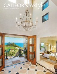 Download - Luxury Homes and Real Estate - Sotheby's International ...