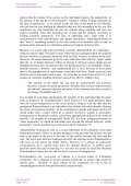 PDF - The Criterion - Page 3