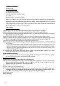 Hauskreis Einzel Band 3 #3576 - SELK - Page 6
