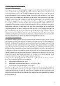 Hauskreis Einzel Band 3 #3576 - SELK - Page 7
