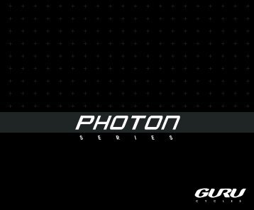 download the catalogue - Guru
