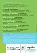 Paniers Bio en Alsace - Opaba - Page 4