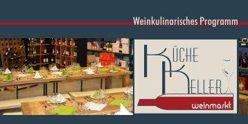 eller üche - Weinmenschen.de