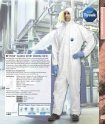 Disposable Workwear - JBS Group - Page 3