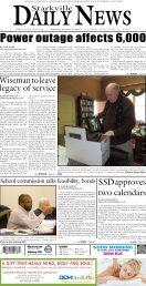 12-11-13 SDN E-Edition.pdf - Starkville Daily News