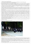 """Das Phänomen """"Rocker"""" - Die Kriminalpolizei - Page 2"""