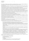 """Das Phänomen """"Rocker"""" - Die Kriminalpolizei - Page 4"""
