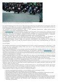 """Das Phänomen """"Rocker"""" - Die Kriminalpolizei - Page 6"""