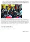 """Das Phänomen """"Rocker"""" - Die Kriminalpolizei - Page 7"""