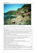 Albertiana 31 - Page 6