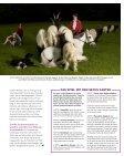 Erziehung - astrid-nestler.de - Seite 4