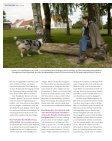 Erziehung - astrid-nestler.de - Seite 5