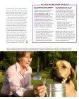 Erziehung - astrid-nestler.de - Seite 6