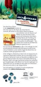 in die Stein- und Bronzezeit - Pfahlbauten Unteruhldingen - Seite 3