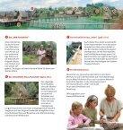 in die Stein- und Bronzezeit - Pfahlbauten Unteruhldingen - Seite 5