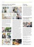 Schwanen-Journal Juli 2013 - Hotel - Restaurant Schwanen - Seite 7