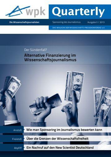 PDF zum Download - WPK
