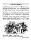 Pfarrblatt Mund - Pfarrei Mund - Seite 2