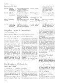 14 Tage Badenweiler - Seite 6